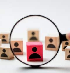 segmentation email marketing