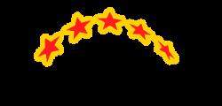 logo-majestic[1]