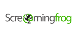 logo-screamingfrog-seo[1]