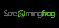 logo-screamingfrog-seo[1]